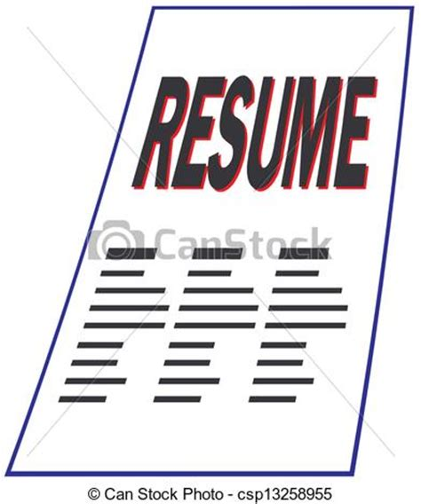 Collection manager Resume orange, CA - Hire IT People