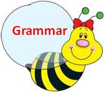 How to write an essay grammar